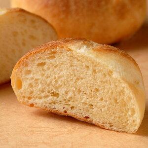 【国産小麦100%】ふくらむ魔法のバターボール【プレーン】4個入り【代引不可】オーブンでみるみる膨らむ焼きたてパン【特許製法】焼きたての味と香りがご家庭で簡単に味わえます【無添