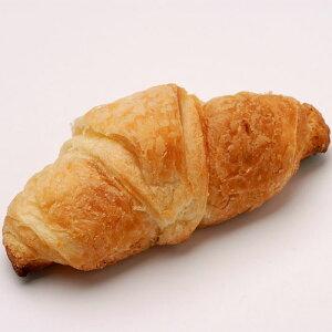 【国産小麦100%】ふくらむ魔法のクロワッサン【プレーン】4個入り【代引不可】オーブンでみるみる膨らむ焼きたてパン【特許製法】焼きたての味と香りがご家庭で簡単に【無添加】白神酵