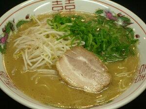 初めての方限定【送料無料】【生スープげんこつらーめん】広島しょうゆとんこつ生スープラーメン(らーめん)4食入り【チャーシューはスープの中に入っています】「※北海道及び沖縄の