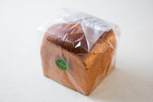 農家直送 <プレミアム玄米ペースト食ぱん> 2個セット 無添加 糖質制限 低カロリー パン 低糖質 お取り寄せ 冷凍パン おきかえ 食パン プレゼント 贈り物 玄米パン 添加物不使用 伊佐米使