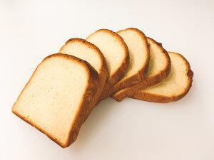 農家直送!自然解凍でいつでも焼きたてふっくらプレミアム玄米ペースト食ぱん【2個セット】バター・マーガリン・卵不使用でもおいしく焼き上げた食パン【おきかえ 食パン プレゼント 贈