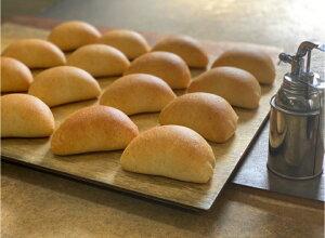 【NEW】農家直送<玄米ペーストクリームぱん> 12個入り お取り寄せ 低糖質 糖質制限 パン 低カロリー 冷凍パン 夜食 おきかえ 食パン プレゼント 贈り物 詰め合わせ 玄米パン 添加物不使用