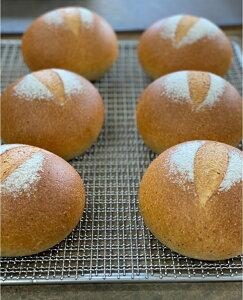 【NEW】農家直送 無添加<玄米ペースト丸ぱん>11袋 22個入り お取り寄せ 低糖質 糖質制限 パン 低カロリー 冷凍パン 夜食 おきかえ 食パン プレゼント 贈り物 詰め合わせ 玄米パン 添加物不