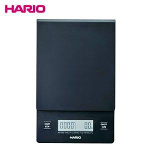 HARIOV60ドリップスケールVST-2000B【楽ギフ_包装】【メール便不可】