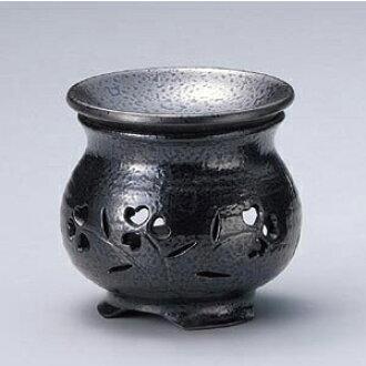 Tea censer ( F-2401 )