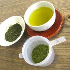 【送料対策に!】ハラダ製茶 急須のいらない茶こし【メール便不可】