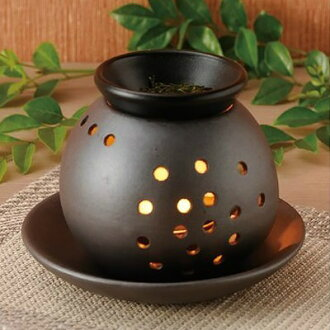Tea censer ( F-2405 ) fs3gm