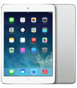 【中古】【安心保証】 SoftBank iPadmini2[セルラー16G] シルバー