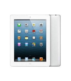 【中古】【安心保証】 iPadRetina 4[WiFi16G] ホワイト
