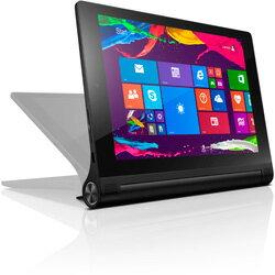 エントリーでP19倍以上!【中古】 YOGA Tablet 2-851F 59435795 32GB