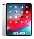 【中古】【安心保証】 docomo iPadPro 3ー12.9[セルラー64G] シルバー
