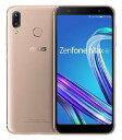 【中古】【安心保証】 SIMフリー ZenFone Max M1[32G] ゴールド