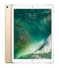 【中古】【安心保証】 iPadPro 2ー12.9[WiFi64G] ゴールド