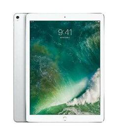 【19日20時-22日23時59分限定!全品ポイント10倍!!】SoftBank iPadPro 2ー12.9[セルラー64G] シルバー【中古】【安心保証】