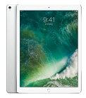 【中古】【安心保証】 iPadPro 2ー12.9[256G] シルバー
