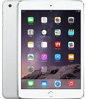 【中古】【安心保証】 docomo iPadmini-7.9_3[WiFi+4G 16] シルバー