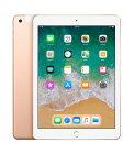 【中古】【安心保証】 iPad-9.7_6[WiFi32G] ゴールド