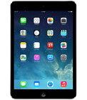 【中古】【安心保証】 iPadmini-7.9_2[セルラー16G] グレイ