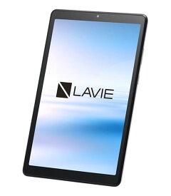 【中古】【安心保証】 LaVieTabE[64G] シルバー