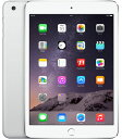 【中古】【安心保証】 iPadmini3[64G] シルバー