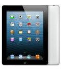 【中古】【安心保証】 iPad-9.7_4[WiFi64G] ブラック