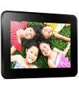 【中古】【安心保証】 KindleFireHD7_2[16GB] ブラック