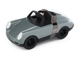 Playforever(プレイフォーエバー) Luft Slate 雑貨 30代 40代 50代 60代 男性 父親 祖父 乗り物 車 インテリア おもちゃ 6歳 7歳 8歳 小学生 誕生日 退職祝い 還暦祝い イギリス アート 知育玩具 おしゃれ 車好き ポルシェ タルガ Porsche