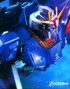 【中古】機動戦士Zガンダム BOX 2 <期間限定生産版>/飛田展男ブルーレイ/SF