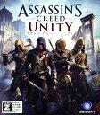 【中古】【18歳以上対象】アサシン クリード ユニティソフト:XboxOneソフト/アクション・ゲーム