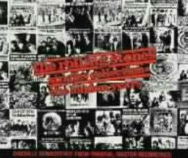 【中古】シングル・コレクション(ロンドン・イヤーズ)/ザ・ローリング・ストーンズCDアルバム/洋楽