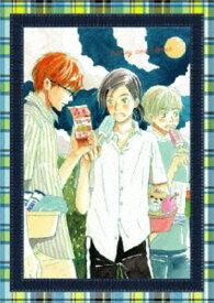 【中古】初限)2.ハチミツとクローバー (アニメ) 【DVD】/神谷浩史DVD/女の子