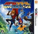 【中古】RPGツクール フェスソフト:ニンテンドー3DSソフト/ロールプレイング・ゲーム
