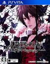 【中古】AMNESIA LATER×CROWD V Editionソフト:PSVitaソフト/恋愛青春 乙女・ゲーム