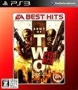 【中古】【18歳以上対象】アーミー オブ ツー:The 40th Day EA BEST HITSソフト:プレイステーション3ソフト/アクシ…