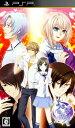 【中古】あさき、ゆめみしソフト:PSPソフト/恋愛青春 乙女・ゲーム