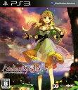 【中古】アーシャのアトリエ 〜黄昏の大地の錬金術士〜ソフト:プレイステーション3ソフト/ロールプレイング・ゲーム