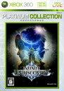 【中古】インフィニット アンディスカバリー Xbox360 プラチナコレクションソフト:Xbox360ソフト/ロールプレイング・ゲーム