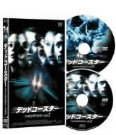 【中古】デッドコースター/ファイナル・デスティネーション2 【DVD】/A・J・クックDVD/洋画サスペンス