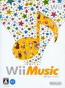 【中古】Wii Musicソフト:Wiiソフト/リズムアクション・ゲーム