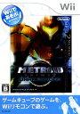 【中古】Wiiであそぶ メトロイドプライム2 ダークエコーズソフト:Wiiソフト/シューティング・ゲーム