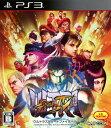 【中古】ウルトラストリートファイター4ソフト:プレイステーション3ソフト/アクション・ゲーム