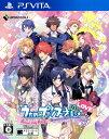 【中古】うたの☆プリンスさまっ♪Amazing Aria & Sweet Serenade LOVEソフト:PSVitaソフト/恋愛青春 乙女・ゲーム