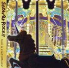 【中古】アプリゲーム「SHOW BY ROCK!!」ARCAREAFACT 1st Mini album「エンブレム」/ARCAREAFACTCDアルバム/アニメ