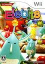 【中古】Elebitsソフト:Wiiソフト/アクション・ゲーム