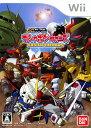 【中古】SDガンダム ガシャポンウォーズソフト:Wiiソフト/マンガアニメ・ゲーム