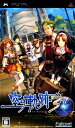 【中古】英雄伝説 空の軌跡 the 3rdソフト:PSPソフト/ロールプレイング・ゲーム