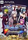 【中古】英雄伝説 空の軌跡SC Evolution (限定版)ソフト:PSVitaソフト/ロールプレイング・ゲーム