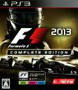 【中古】F1 2013 Complete Edition