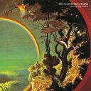 【中古】虹伝説 THE RAINBOW GOBLINS/高中正義CDアルバム/ジャズ/フュージョン