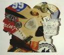 【中古】KIRINJI 19982008 10th Anniversary Celebration/キリンジCDアルバム/邦楽
